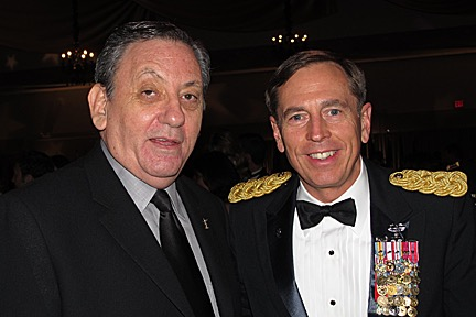 smallAl-Petraeus